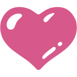 475-emoji_android_purple_heart