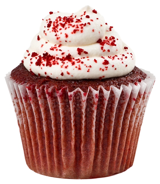 Small Cake Clipart : Cupcakes Most Wanted By Leah